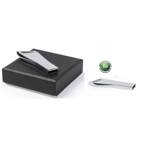 Memória USB Blidek 16GB