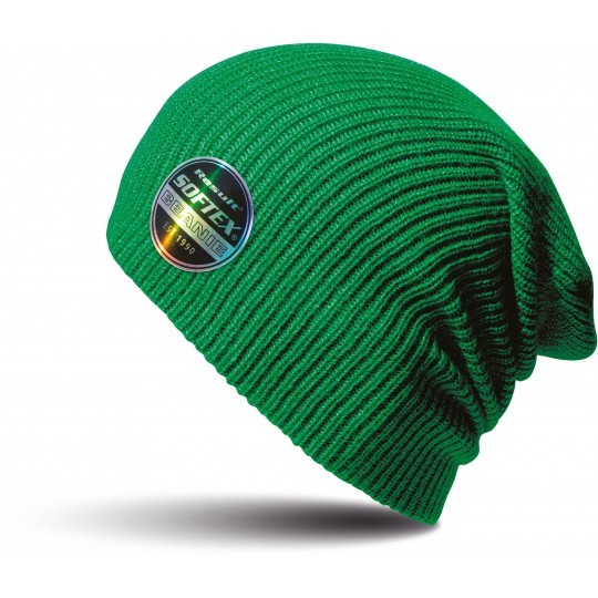 Gorro Core Softex