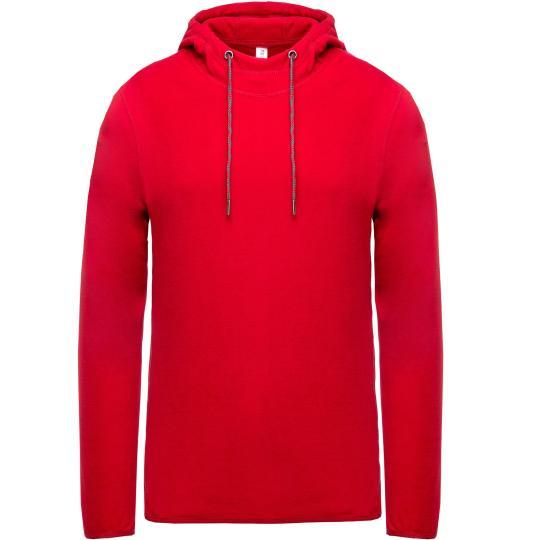 Sweatshirt micropolar com capuz Proact®