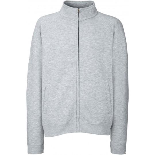 Casaco Sweatshirt