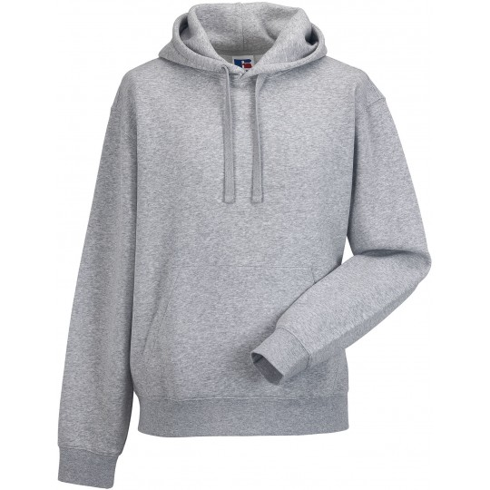 Sweatshirt com capuz Authentic Russell®