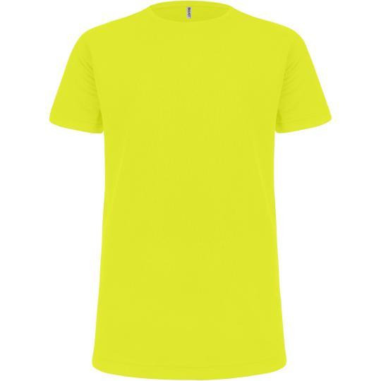 Tshirt de desporto de criança Proact®