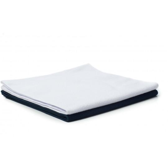 Toalha de desporto em microfibra Towel