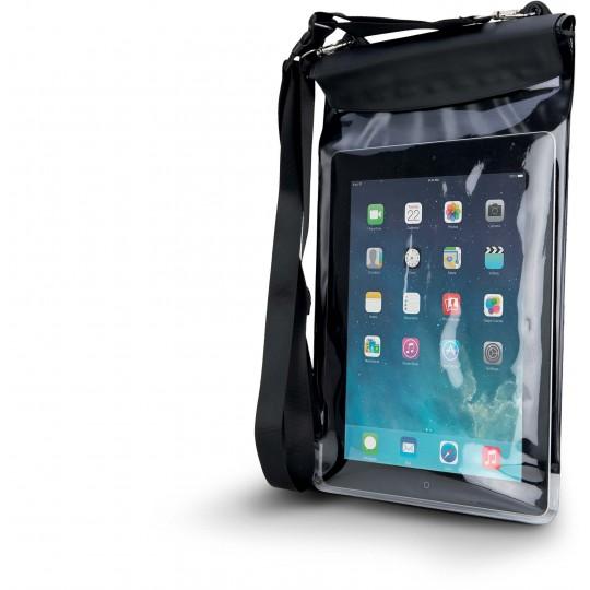 Suporte Waterproof para Tablet Kimood®