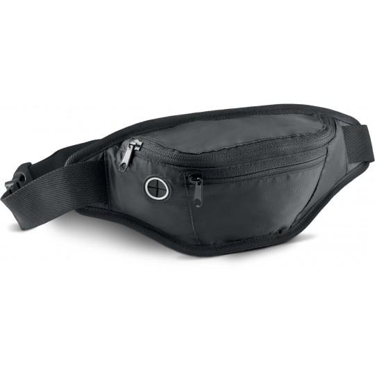 Bolsa de Cintura Kimood®