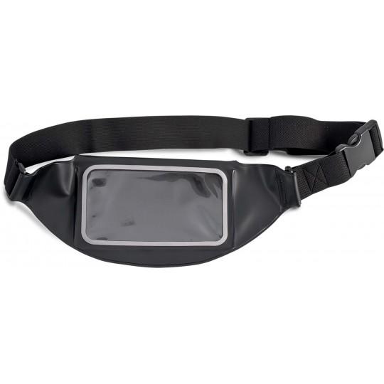 Bolsa de cintura impermeável para smartphone de 5,5 Kimood®