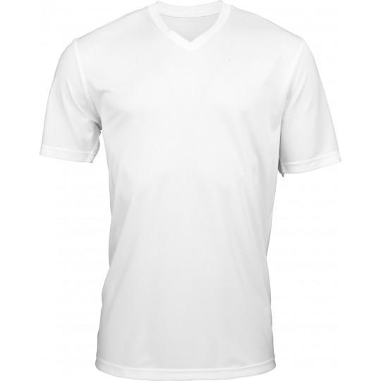 Tshirt de basquetebol