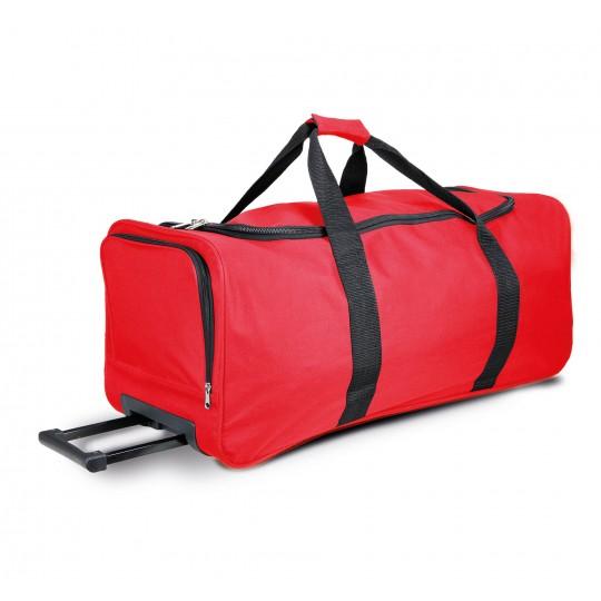 Saco / Trolley de Desporto Kimood®