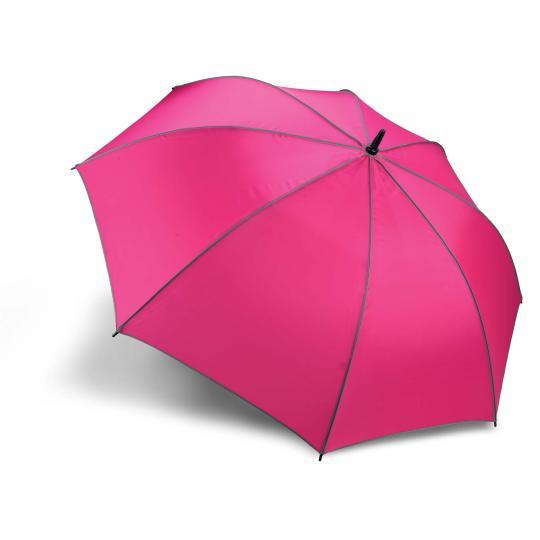 Chapéu de chuva de golfe automático