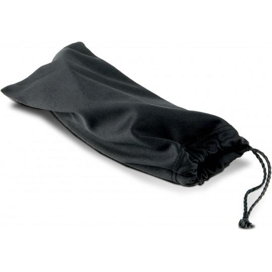 Bolsa para óculos de sol