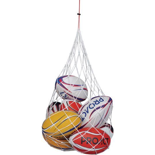 Rede porta-bolas Proact®