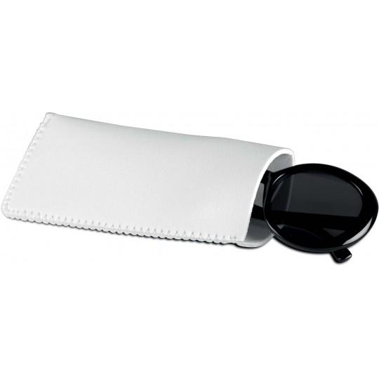 Bolsa para óculos Kimood®
