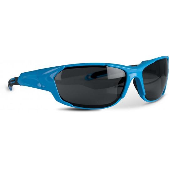 Óculos de sol desportivos