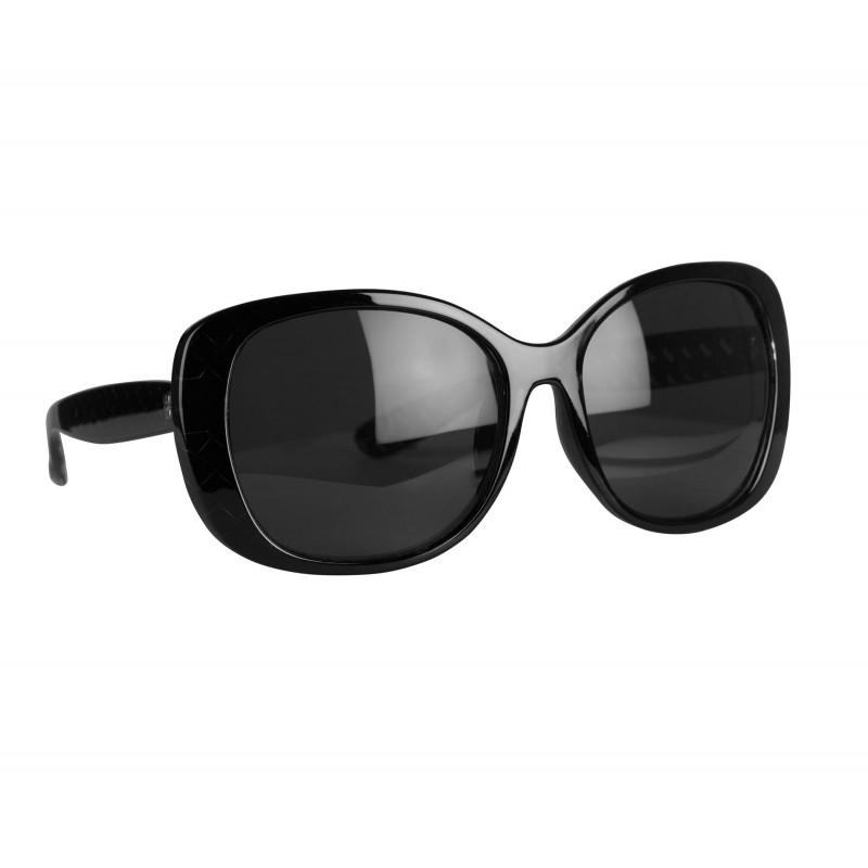 Óculos De Sol Fashion - Brindes Publicitários e Promocionais ... 2d4cf9346a