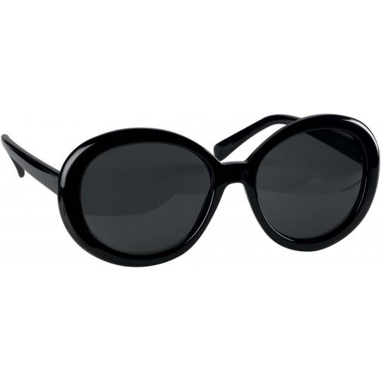 Óculos de sol Fashion Kimood®