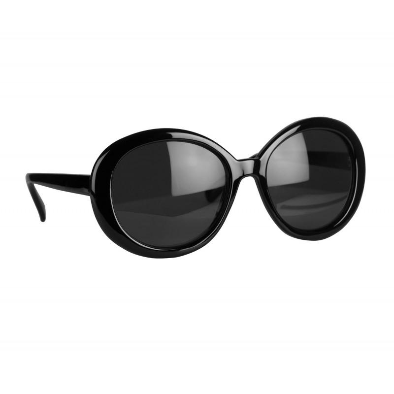 Óculos de sol Fashion - Brindes Publicitários e Promocionais ... d4757faf57