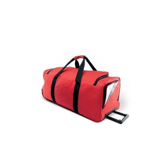 Trolley de desporto Proact®