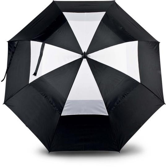 Chapéu de chuva de golfe profissional