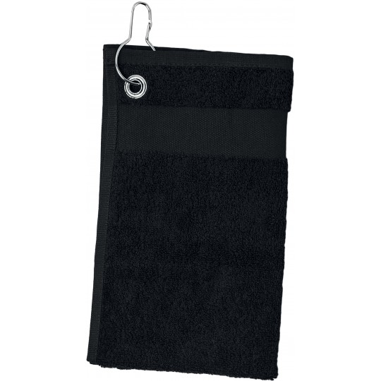 Toalha de golfe Golf Towel Proact®