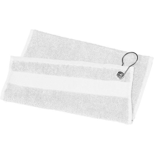 Toalha de golfe Golf Towel