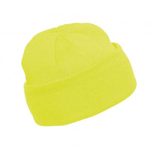 Gorro Hat K-up®