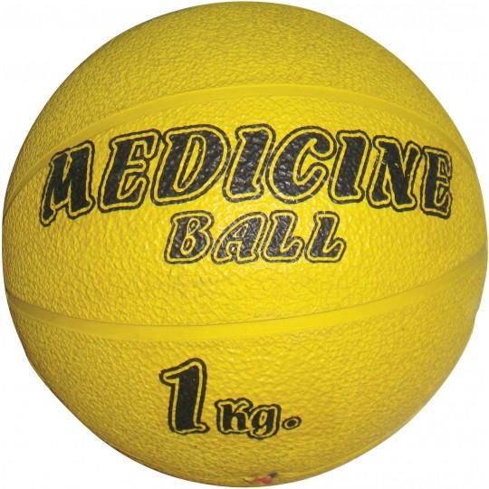 Bola Medicinal Proact®