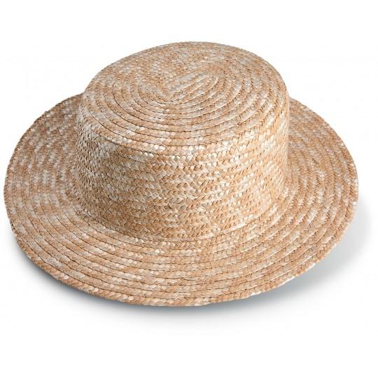 Chapéu de Barqueiro K-up®
