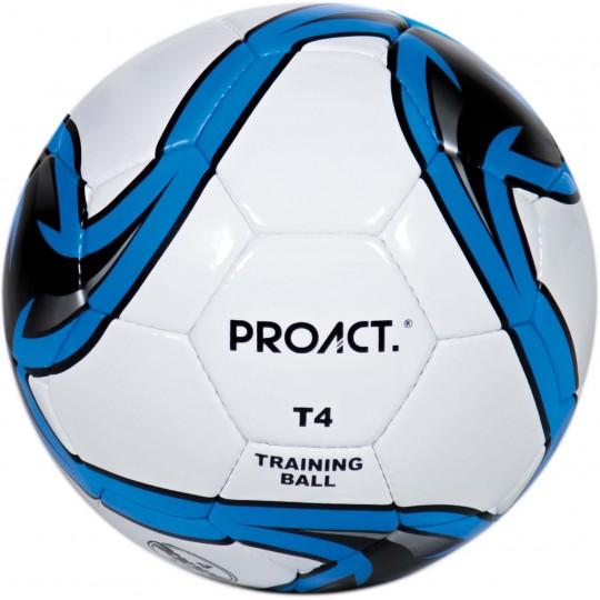 Bola de futebol Glider 2 tamanho 4 Proact®