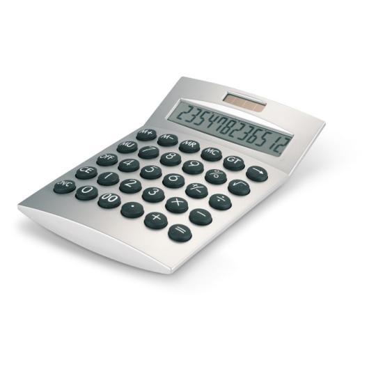 Calculadora Basics