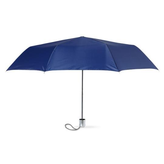 Mini guarda chuva