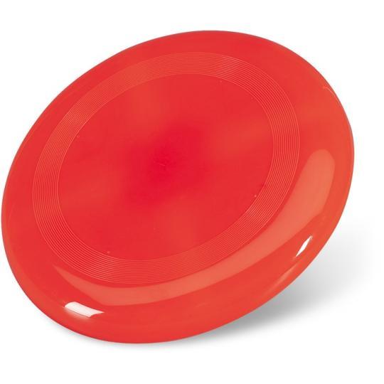 Disco voador 23 cm