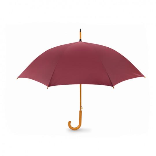 Chapéu de chuva automático Quito