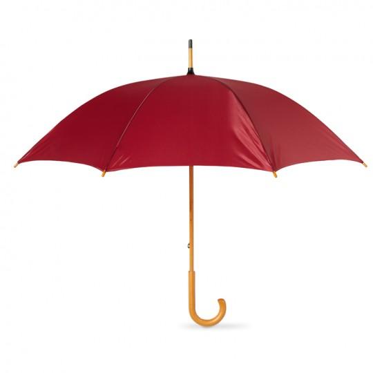 Chapéu de chuva Cala