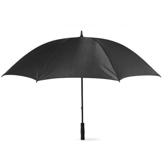 Chapéu de chuva Gruso
