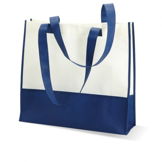 Bolsa de compra ou praia