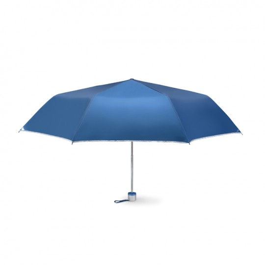 Chapéu de chuva dobrável Cardif