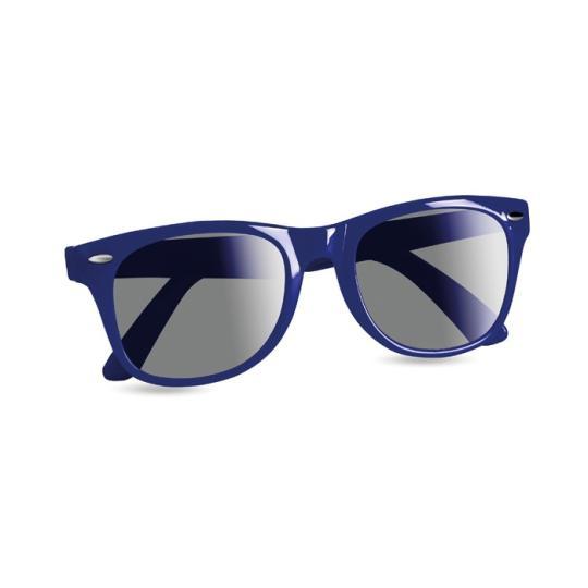 Óculos de sol com proteção UV