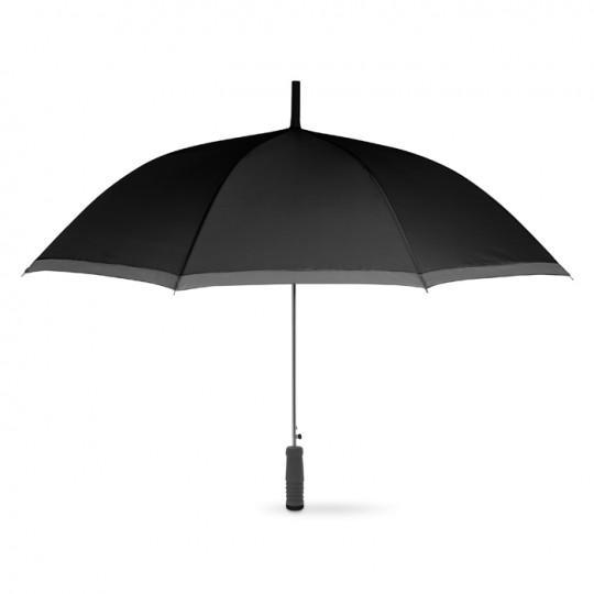Guarda-chuva Cardiff