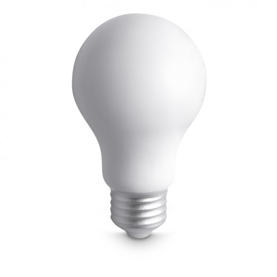 Lâmpada anti stress PU Light
