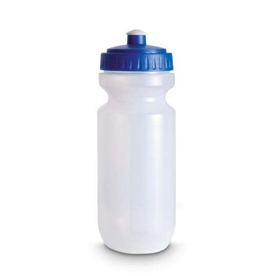 Garrafa de plástico Rennes