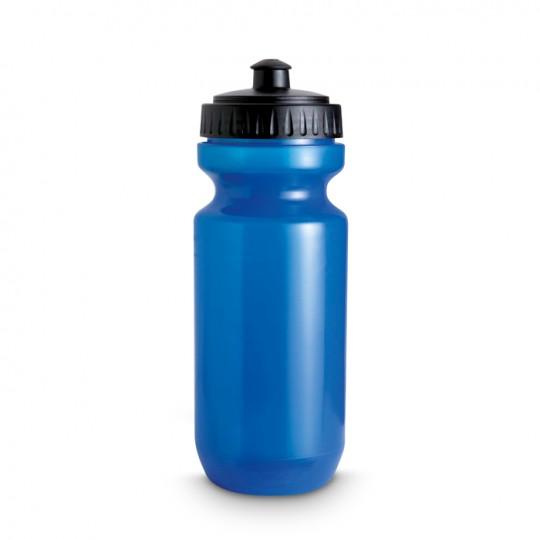 Garrafa de plástico Denver