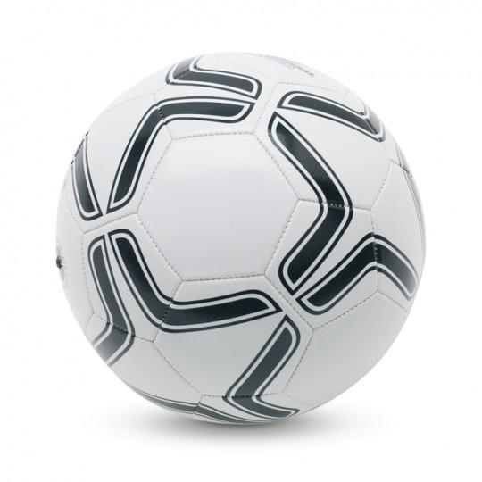Bola de Futebol em PVC