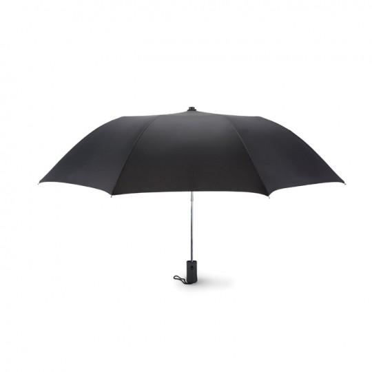 """Guarda-chuva de 21"""" Harleem"""