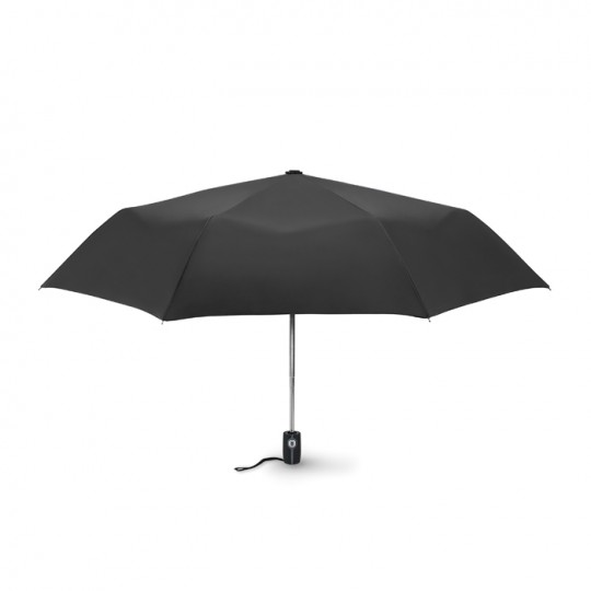 "Guarda Chuva Luxe 21"" Gentlemen"