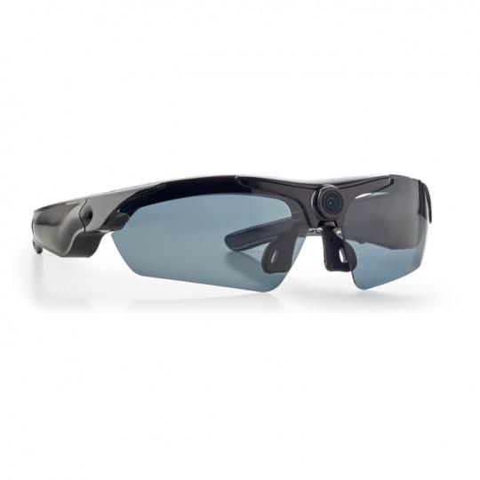 Óculos com camera