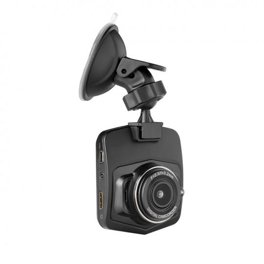 Camera para veículo