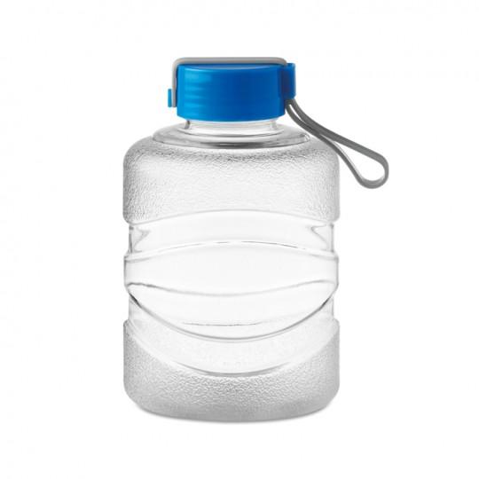 Tanque de água 850ml