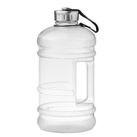 Tanque de água 1890ml