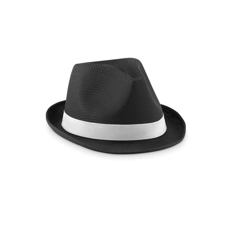 Chapéu de palha colorido - Brindes Publicitários e Promocionais ... 34c8ade46f6