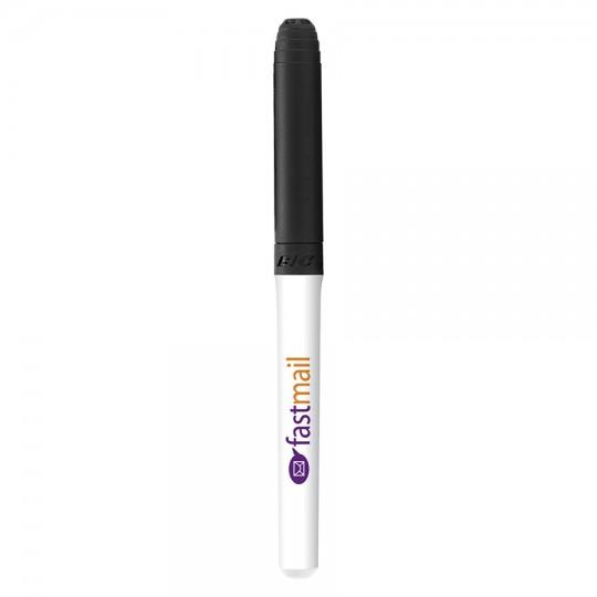 BIC® Great Erase White Board Marker